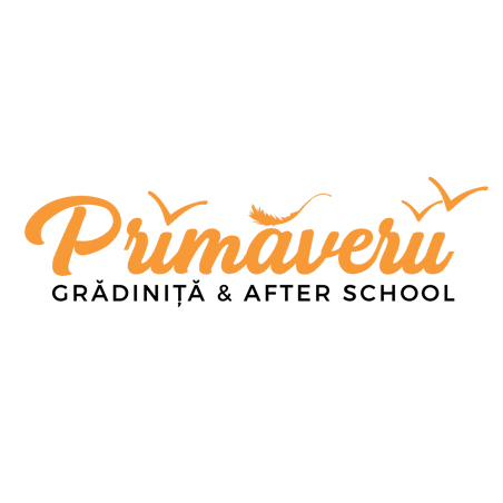 AfterSchool 11-22 martie