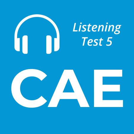 cae-listening-test-5-rchmd