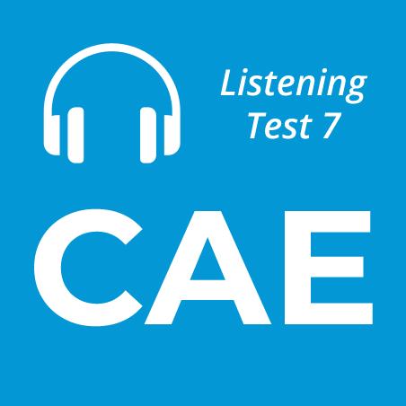 cae-listening-test-7-rchmd