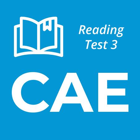 cae-rue-test-3-rchmd