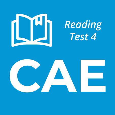 cae-rue-test-4-rchmd